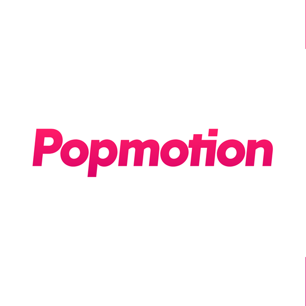 Popmotion | JavaScript animation libraries for delightful